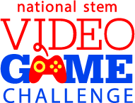 The National STEM Video Game Challenge